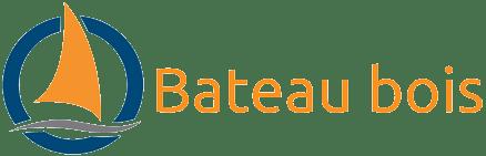 Bateaubois